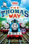 Thomas & Friends: The Thomas Way (2013)