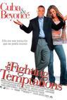 Pokušení (2003)