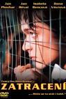 Zatracení (2002)