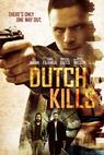 Dutch Kills (2013)