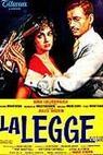 Zákon (1959)