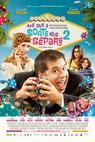 Até que a Sorte nos Separe 2 (2013)
