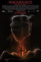 Plakát k traileru: Inkarnace: Trailer 3
