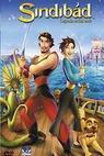 Sindibád: Legenda sedmi moří (2003)