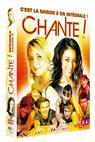 Chante! (2008)