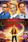 Co si přeji k Vánocům (2013)