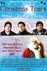 Christmas Tears (2014)