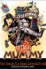 My Mummy (2008)