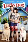 Lucky Dog (2014)