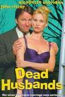 Seznam mrtvých (1998)