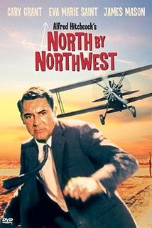Plakát k filmu: Na sever severozápadní linkou