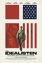 Plakát k filmu: Idealista