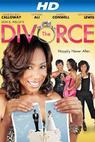 The Divorce (2014)