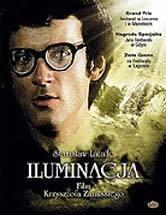 Plakát k filmu: Iluminace