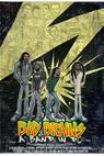 Bad Brains: A Band in DC (2012)
