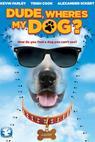 Dude, Where's My Dog?! (2014)