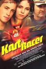 Závody motokár (2003)