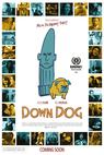 Down Dog (2013)