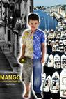 Mango - Lifes coincidences (2015)