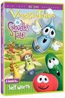 A Snoodles Tale (2004)