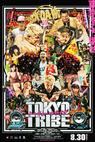 Tokijský klan (2014)