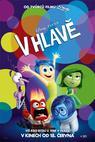 Plakát k filmu: V hlavě