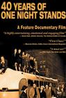 40 Years of One Night Stands (2008)