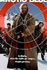 V zajetí ledu (1993)