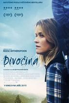 Plakát k traileru: Divočina