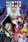 Hunter x Hunter OVA 1 (2002)