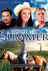 Horse for Summer, A (2014)