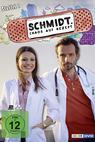 Schmidt - Chaos auf Rezept (2014)