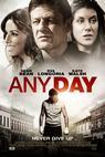 Any Day (2014)