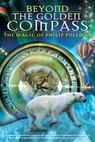 Beyond 'The Golden Compass': The Magic of Philip Pullman (2007)