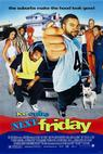 Zkurvenej pátek (2000)