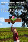 Field of Games