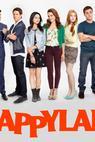 Happyland (2014)