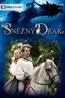 Sněžný drak (2012)