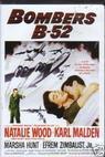 Bombardéry B-52 (1957)