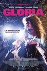 Gloria! (2014)