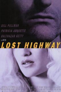 Lost Highway - Lost Highway