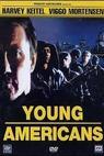 Mladí Američané (1993)