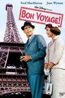 Bon Voyage (2008)