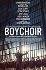 Boychoir () (2014)