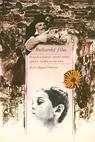 Lakýrky neznámého vojína (1979)