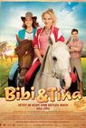 Bibi & Tina - Der Film (2014)