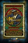 Eric Clapton's Crossroads Guitar Festival 2013 (2013)