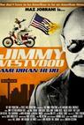 Jimmy Vestvood: Amerikan Hero (2014)