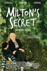 Milton's Secret (2014)