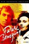 Chybný pohyb (1975)